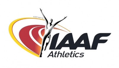 (IAAF) International Association of Athletics Federations