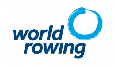 (FISA) International Rowing Federation