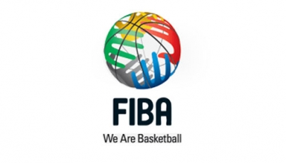 (FIBA) International Basketball Federation