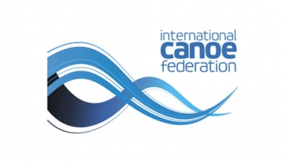 (ICF) International Canoe Federation
