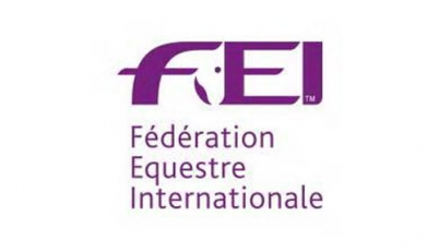 (FEI) Federation Equestre International