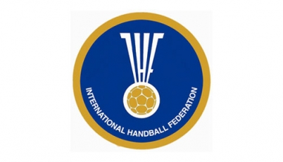 (IHF) International Handball Federation