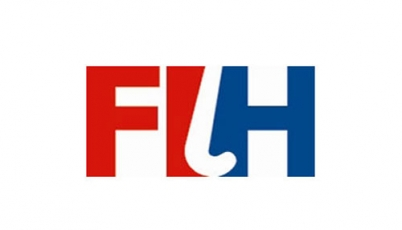 (FIH) International Hockey Federation