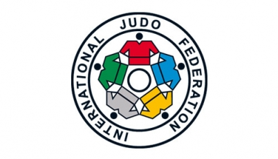 (IJF) International Judo Federation