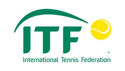 (ITF) International Tennis Federation