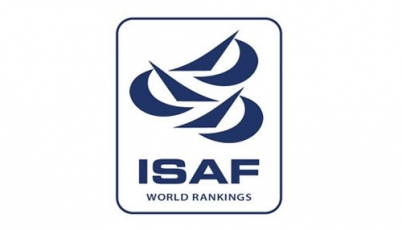 (ISAF) International Sailing Federation