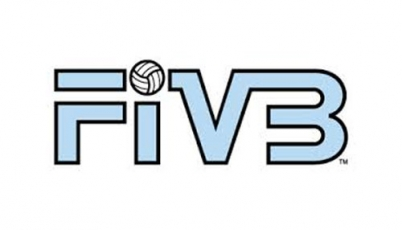 (FIVB) International Volleyball Federation