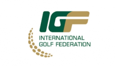 (IGF) International Golf Federation