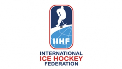 (IIHF) International Ice Hockey Federation
