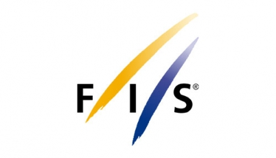 (FIS) International Ski Federation