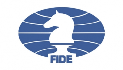 (FIDE) World Chess Federation