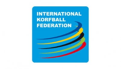 (IKF) International Korfball Federation