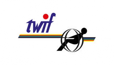 (TWIF) Tug of War International Federation