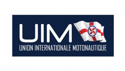(UIM) International Union of Powerboating
