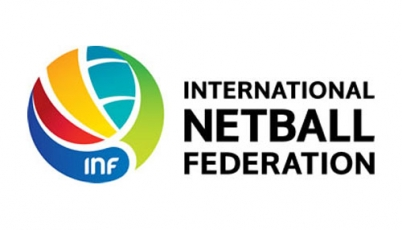 (IFNA) International Federation of Netball Associations