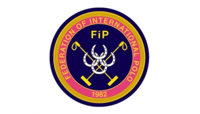(FIP) Federation of International Polo