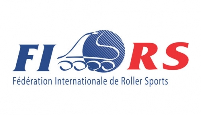(FIRS) Internaitonal Roller Sports Federation