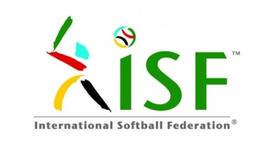 (ISF) International Softball Federation