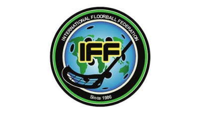 (IFF) International Floorball Federation