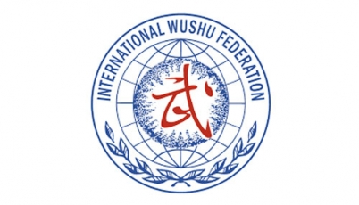 (IWUF) International Wushu Federation