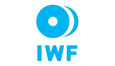 (IWF) International Weightlifting Federation
